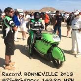 record-bonneville
