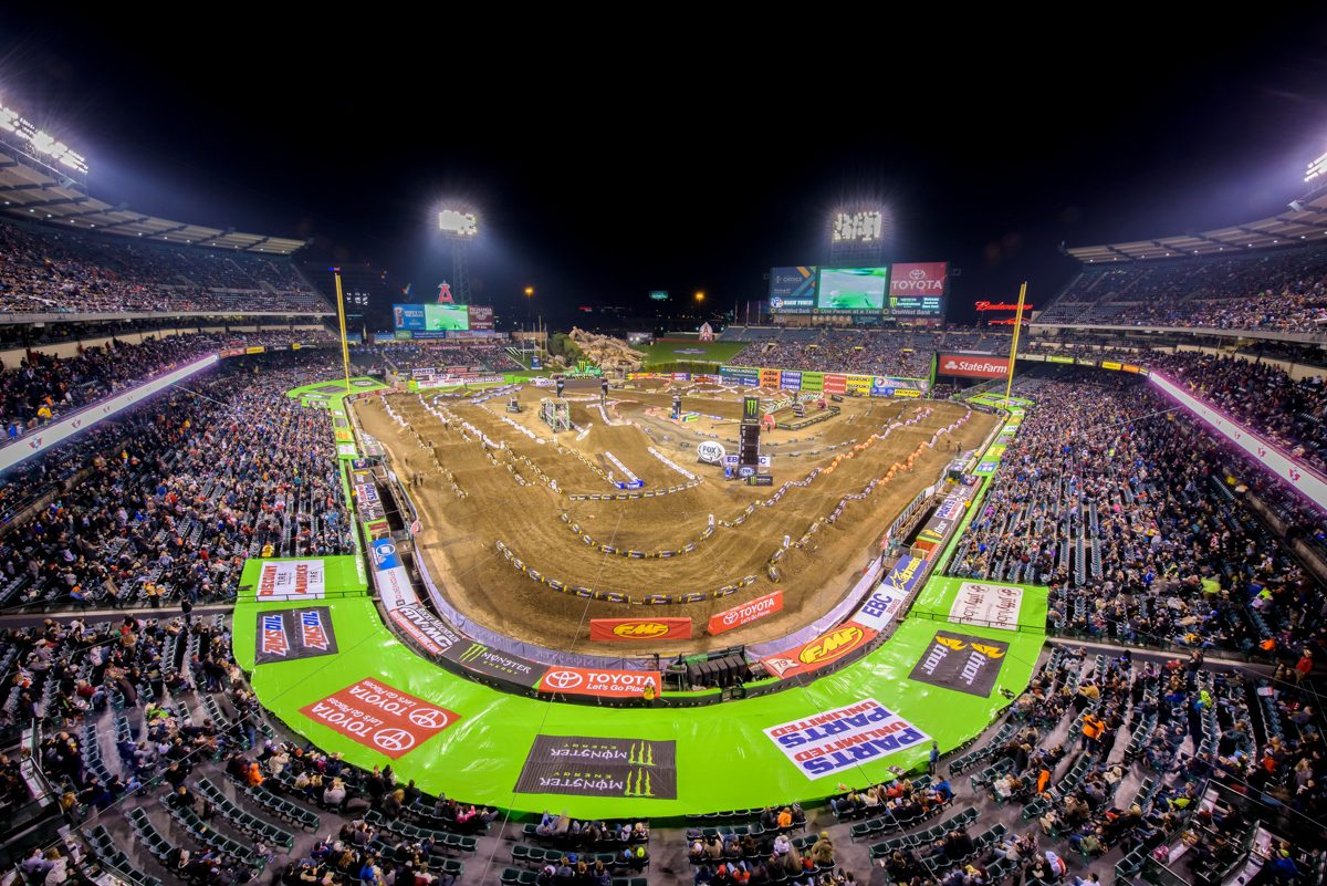 2016-Monster-Energy-Supercross-TV-Schedule_-4