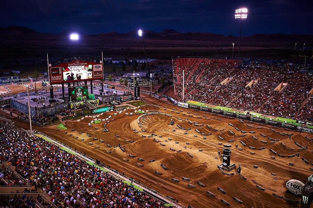 Monster-Energy-Cup-Supercross-Track