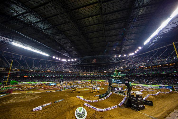 supercross-track-phoenix-2015