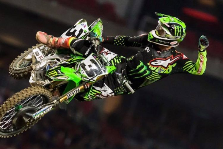 2017-toronto-supercross-preview-dungey-leads-into-canada-2